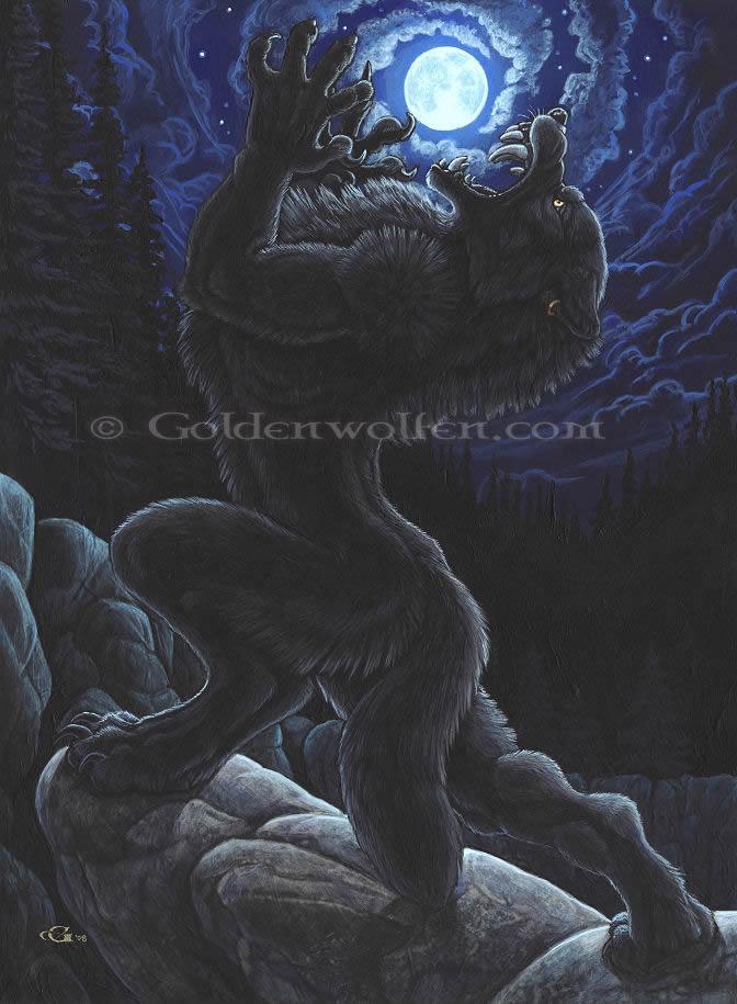 goldenwolfen01.jpg